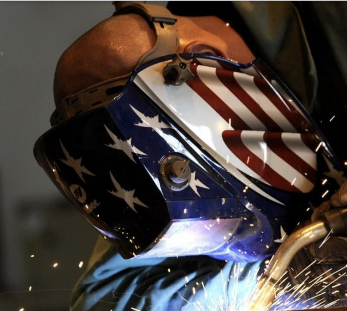 New Convention to Celebrate U.S. Manufacturing